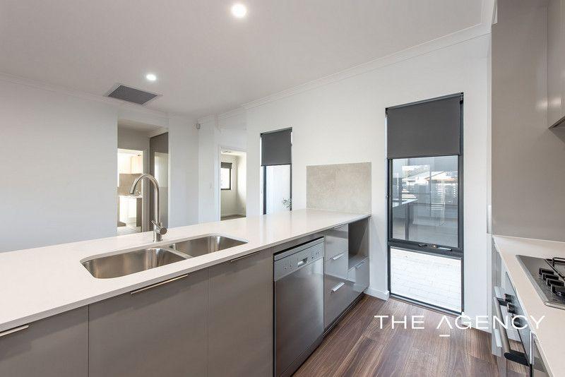 Proposed Lot 1,2 & 3 13 Oxley Avenue, Padbury WA 6025, Image 2