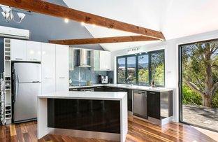 78 Iola Street, Farmborough Heights NSW 2526