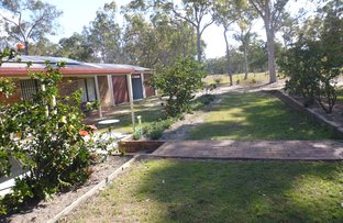 Picture of 1474 Buxton Rd, Buxton QLD 4660