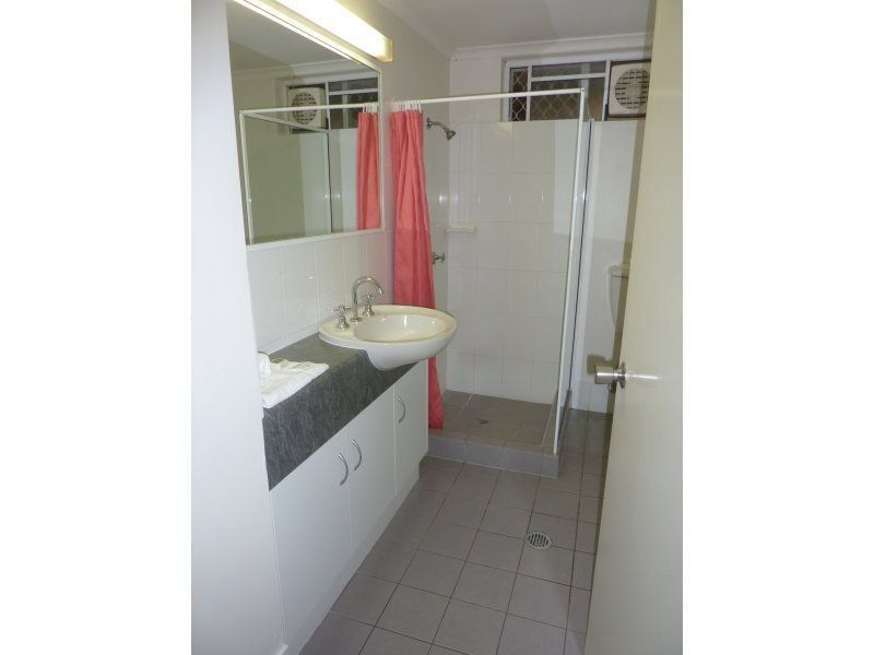 220/191 Mcleod Street, Cairns North QLD 4870, Image 1
