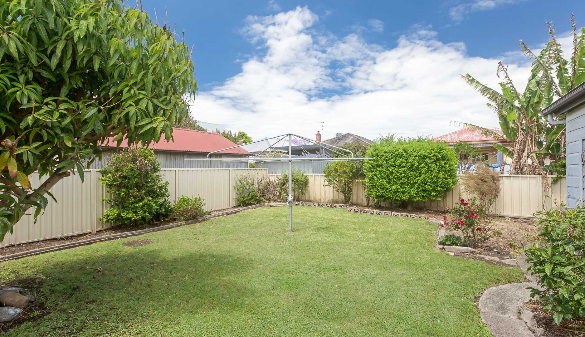7 Hunter Street, Georgetown NSW 2298, Image 1
