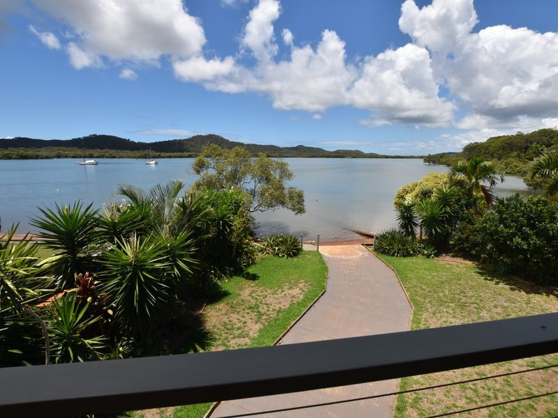26 Oasis Dve, Russell Island QLD 4184, Image 0