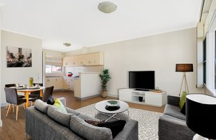 Picture of 8/47 Tennyson Street, Kurralta Park SA 5037