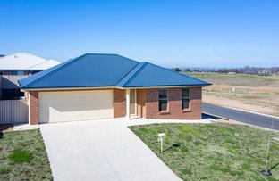 Picture of 4 Rothery Street, Bathurst NSW 2795