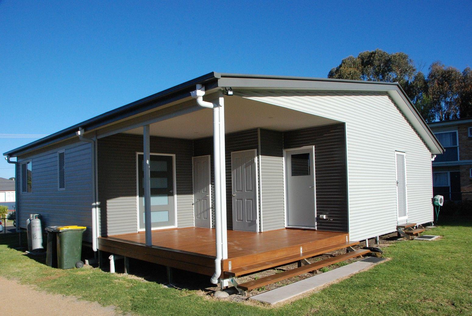 16 Archibald Street, Stanthorpe QLD 4380, Image 0