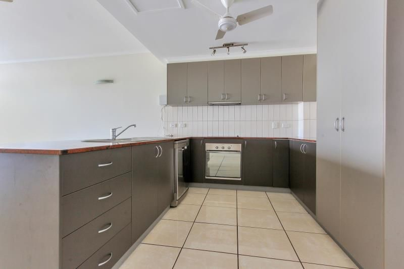 11/11 Brewery Place, Woolner NT 0820, Image 2