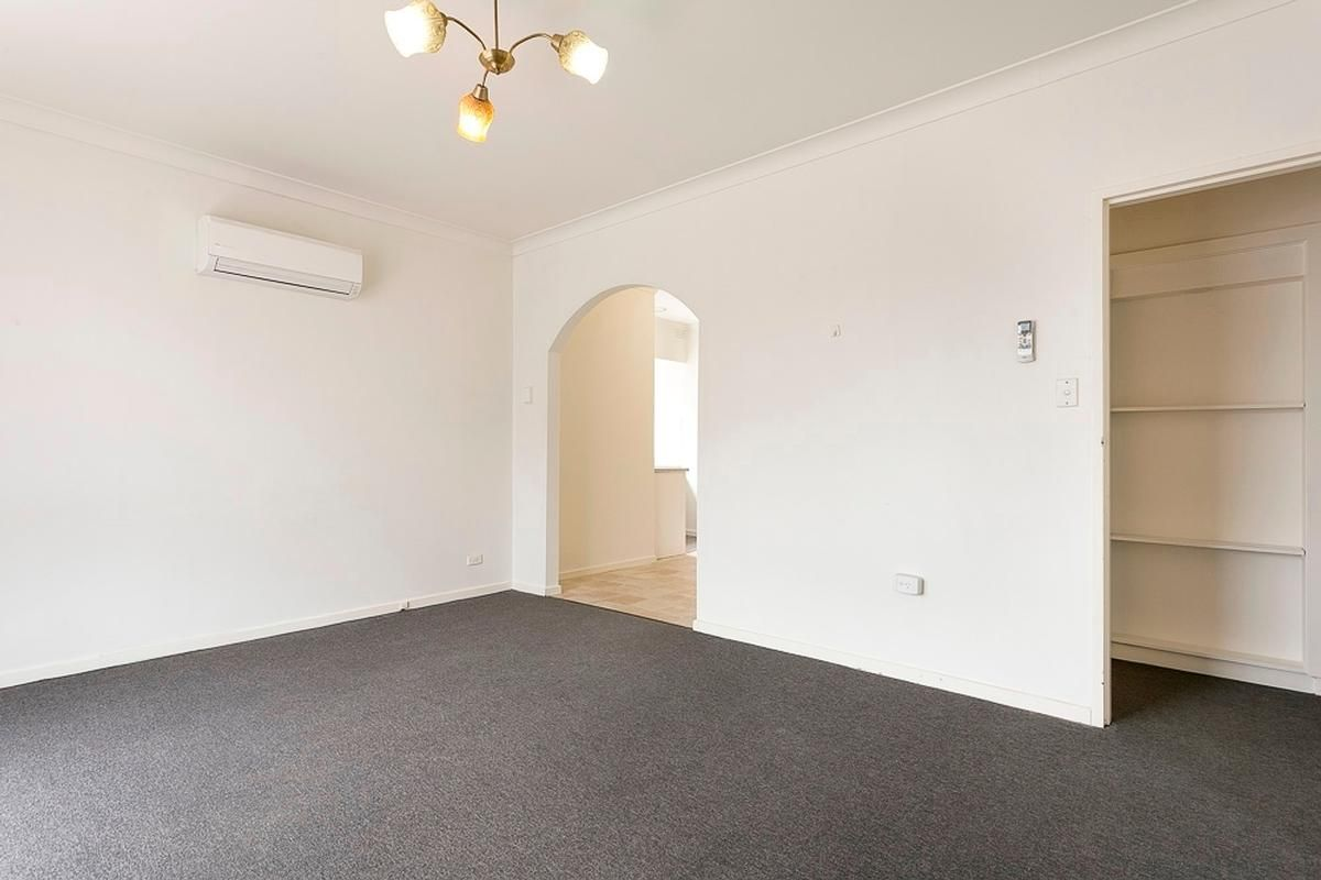 1/10 Holmes Street, Brunswick East VIC 3057, Image 2