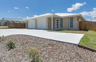 Picture of 1/13 Compass Court, Gympie QLD 4570