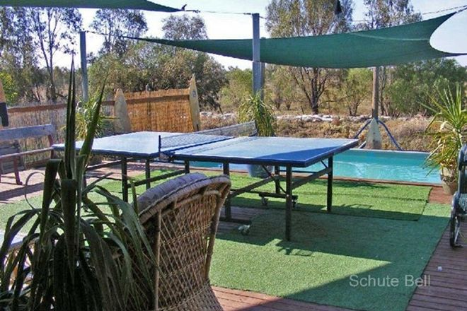 Picture of 1 High St, BOURKE NSW 2840