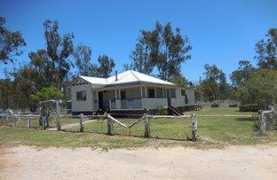 2982 Moonie Highway, Dalby QLD 4405