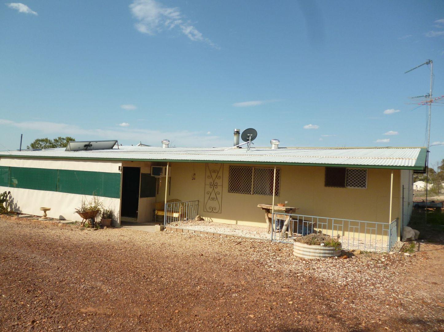 WLL 14561 3 Mile Road, Lightning Ridge NSW 2834, Image 1