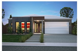 Picture of Lot 16 North Harbour - Stage 23, Burpengary East QLD 4505