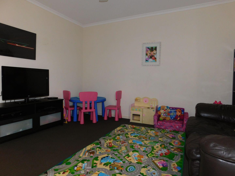 27 Eunice Street, Port Pirie SA 5540, Image 1