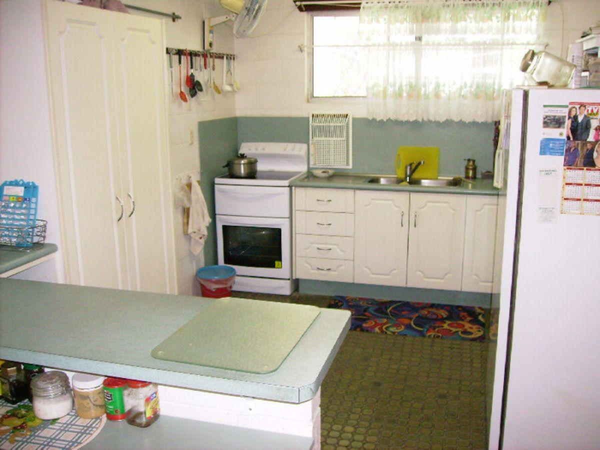 55 Wattle Street, Forrest Beach QLD 4850, Image 2