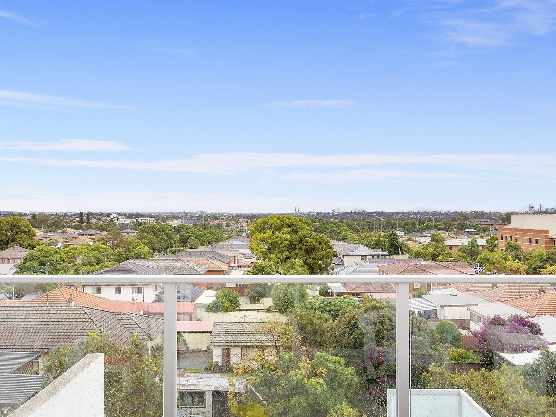 35/585 Canterbury Road, Belmore NSW 2192, Image 0