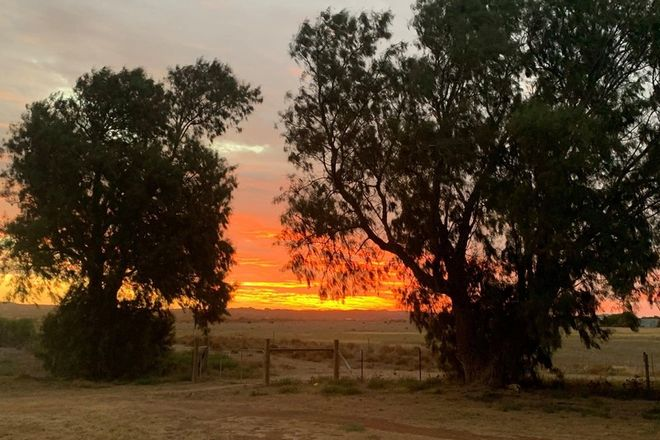 Picture of 35037 Brand Highway, GREENOUGH WA 6532