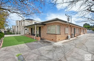 Picture of 7/38 Fashoda Street, Hyde Park SA 5061
