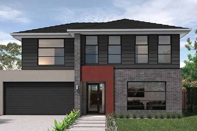 Picture of 15 Aurora Ave, SHELLHARBOUR NSW 2529