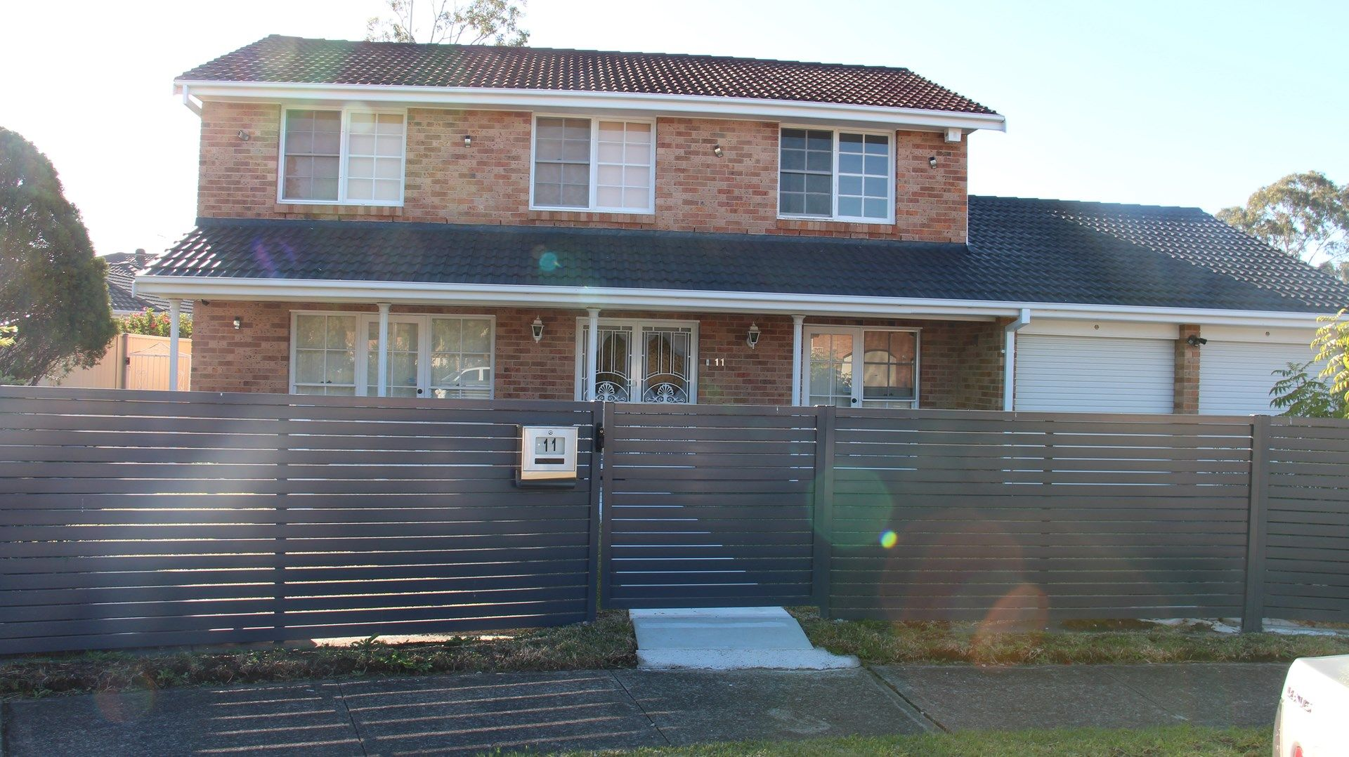 11 Monaro Close, Bossley Park NSW 2176, Image 0