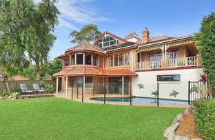 Picture of 13 Mary Gilmore Place, Heathcote NSW 2233
