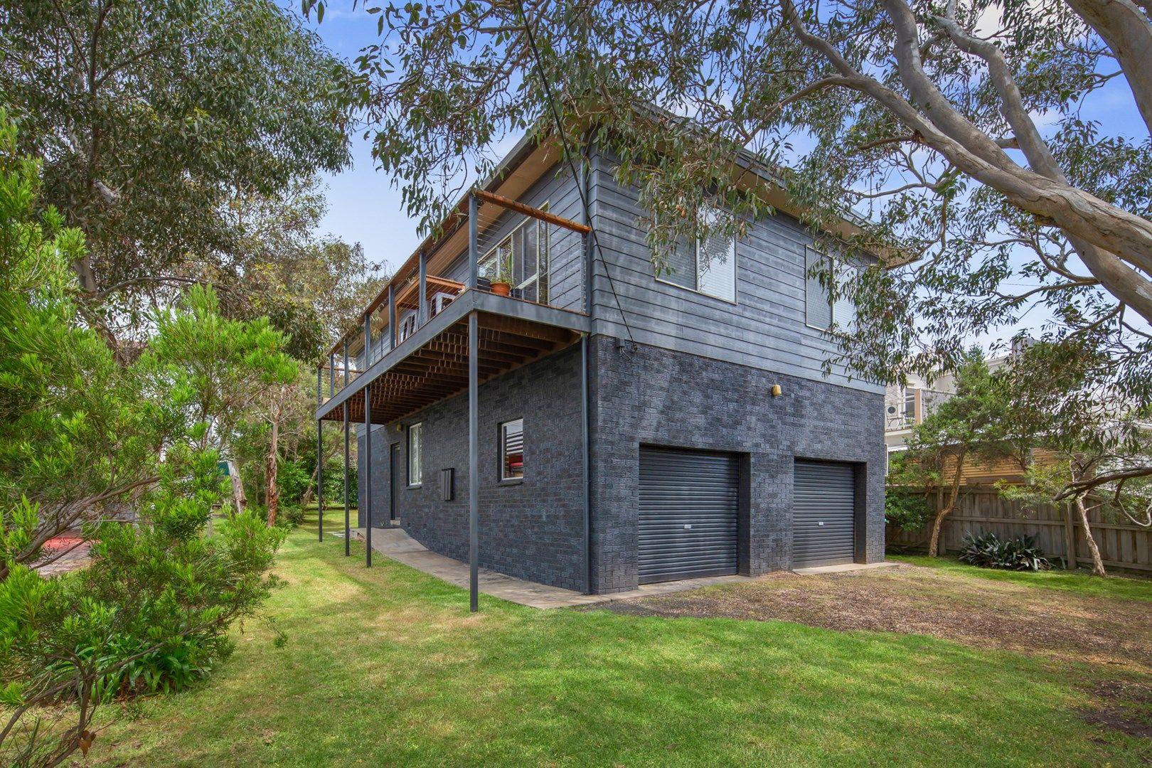 41 Cronulla Avenue, Cape Woolamai VIC 3925, Image 0