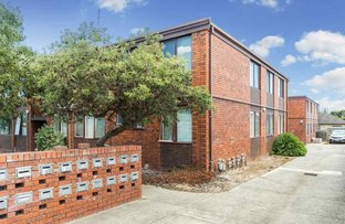 Picture of 7/5-7 Potter Street, Dandenong VIC 3175