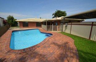 Picture of 19 Ashburton Close, Arundel QLD 4214