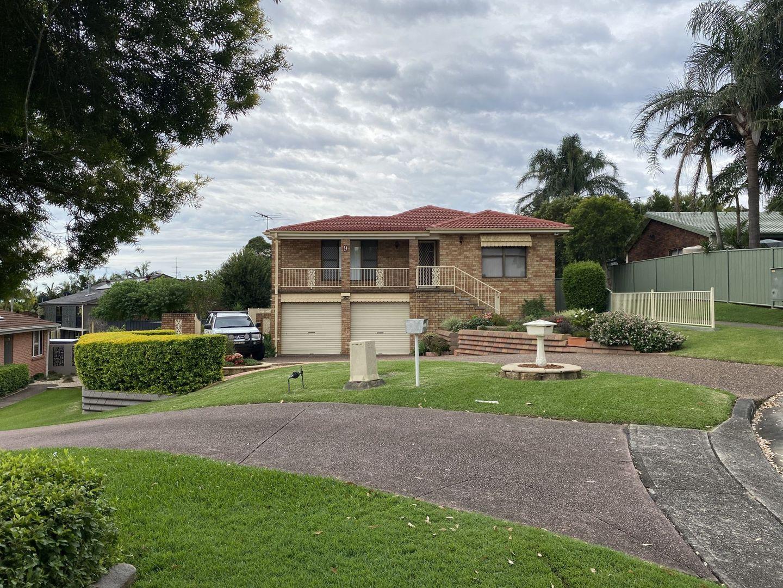 9 Artell Close, Raymond Terrace NSW 2324, Image 0