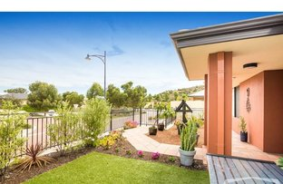 Picture of 4 Balclutha Crescent, Madora Bay WA 6210