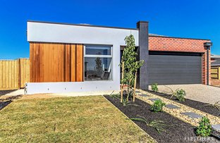 Picture of 30 Lay Street, Tarneit VIC 3029