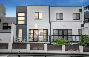 Picture of 9/2 Laburnum Street, Blackburn VIC 3130