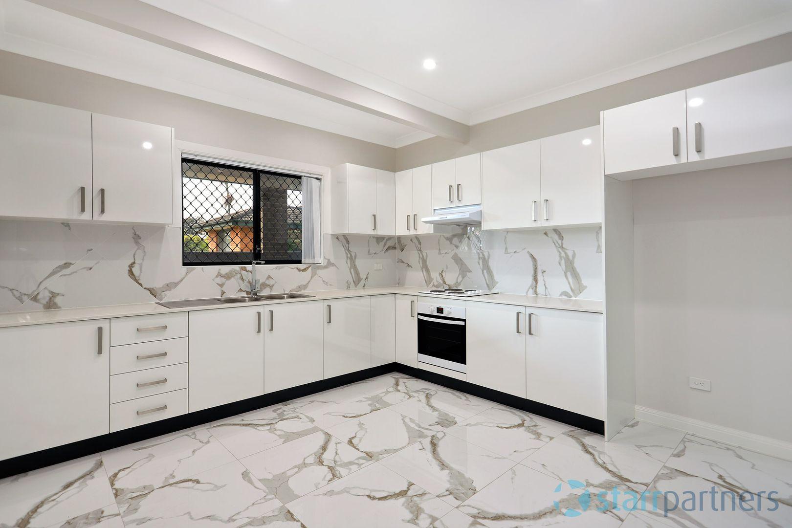 252 Macquarie Street, South Windsor NSW 2756, Image 2
