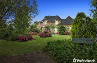 Picture of 2 Fielden Close, Mooroolbark VIC 3138