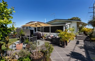 81 Eversleigh Road, Scarborough QLD 4020