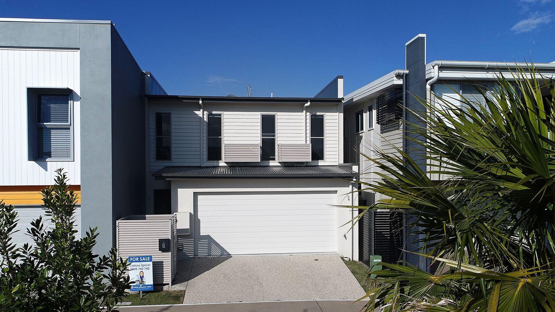 6 Machans Lane, Maroochydore QLD 4558, Image 1