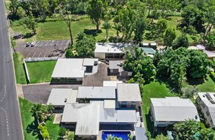 Picture of 199 Honour Street, Frenchville QLD 4701
