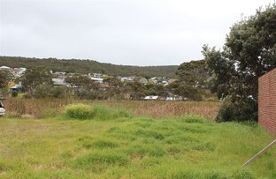 Picture of 31C Garden Street, Middleton Beach WA 6330