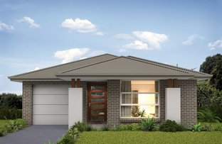 Lot 10 Proposed road, Austral NSW 2179