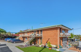 Picture of 4/243 Old Cleveland Road, Coorparoo QLD 4151