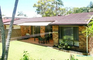 Picture of 1/24 Macdonald Street, Dicky Beach QLD 4551