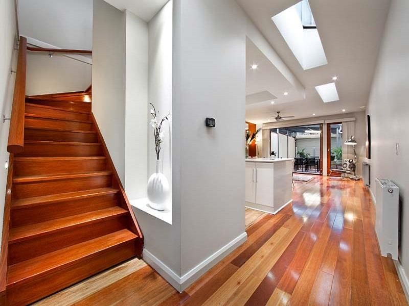 32 Noone St, Clifton Hill VIC 3068, Image 1