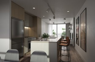 Lot 21 Nelson Place, Williamstown VIC 3016