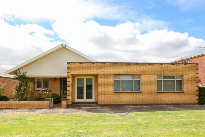 Picture of 16 Shadforth Street, TERANG VIC 3264