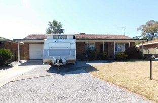 32 GLENGARVIN DRIVE, Oxley Vale NSW 2340