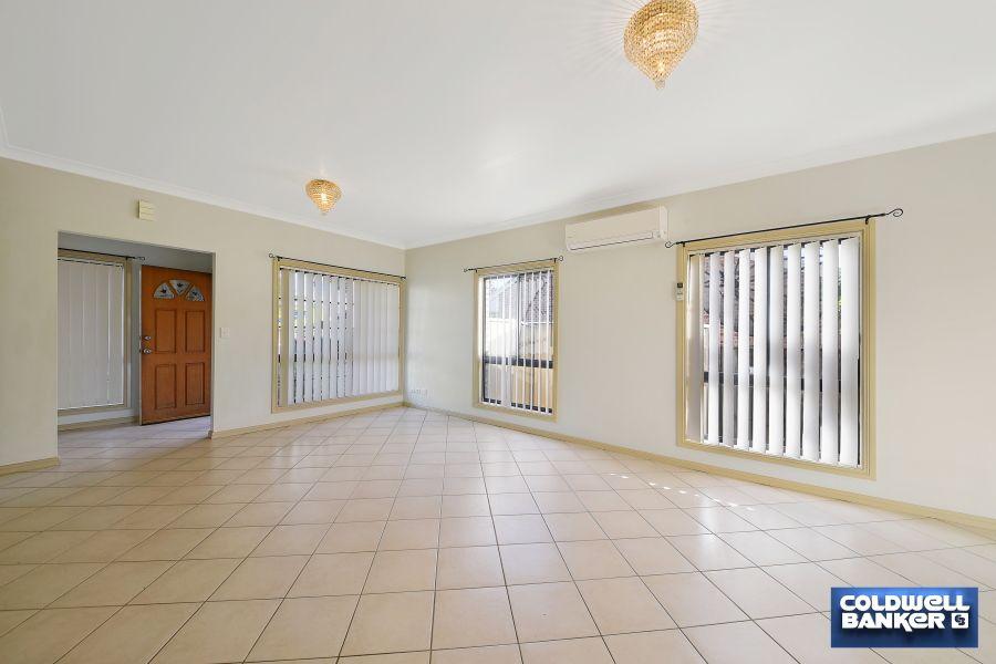 9 Pine Road, Casula NSW 2170, Image 1