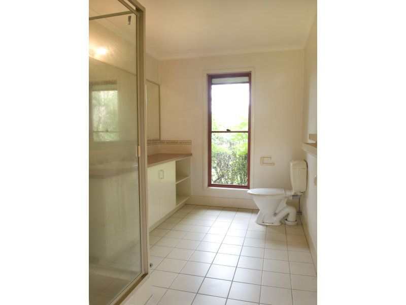 1/1 James Cook Drive, Sippy Downs QLD 4556, Image 1