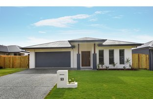 53 Poole Road, Glass House Mountains QLD 4518