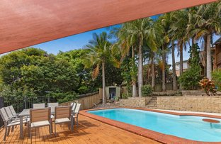 Picture of 24 Sunrise Drive, Boambee East NSW 2452