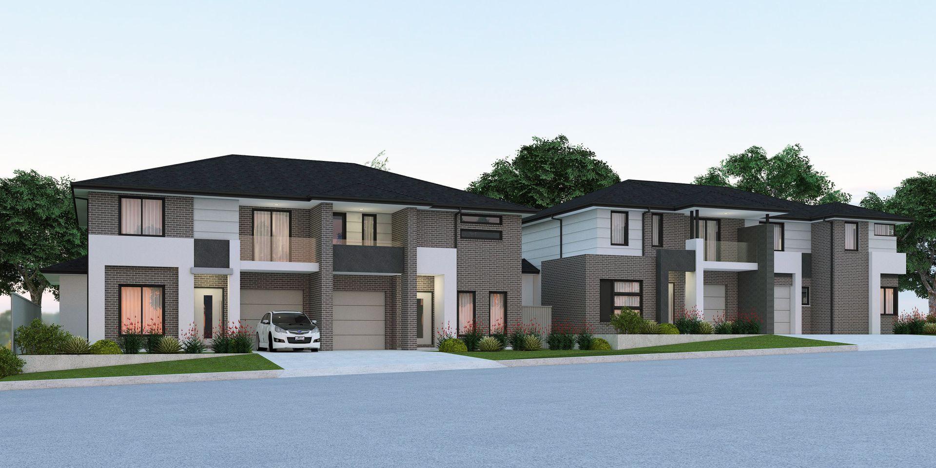 4/80 Oramzi rd, Girraween NSW 2145, Image 1