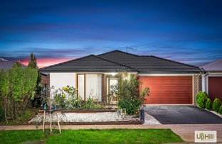 Picture of 59 KILMARNOCK WAY, Clyde North VIC 3978